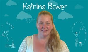 Katrina Bower